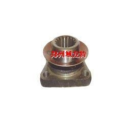 Cheap flange-1 for sale