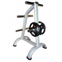 Buy cheap Olympic Weight Tree - CS-535 from wholesalers
