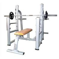 Best Olympic Bench Weight Storage - CS-528 wholesale