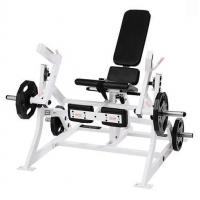 Buy cheap Shoulder Press-HK-F902 from wholesalers
