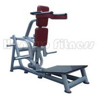 Buy cheap Lat Pulldown -HK-F906 from wholesalers