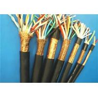 Best Intrinsic Safety Type Computer Shielding Cable wholesale