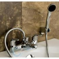 China Faucets Taps Mixers FBB1052 on sale