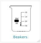 Cheap 1101 - Beaker, low form for sale