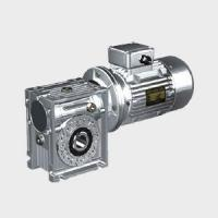 Buy cheap worm speed reducer from wholesalers