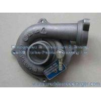 Buy cheap KP35 Compressor housing from wholesalers