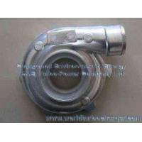 Buy cheap T04B Compressor housing from wholesalers