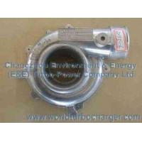 Buy cheap RHF5 Compressor housing from wholesalers