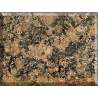China Baltic Brown - Imported Granite on sale