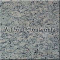Best Imported Granite Light Santa Cecilia wholesale
