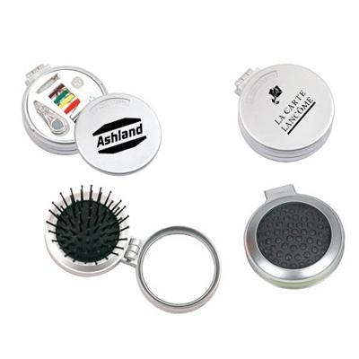 details of sk1013004 home sewing kit 35344915