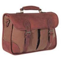 China Leather Brief Case on sale