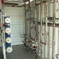 Buy cheap Leachate Control from wholesalers