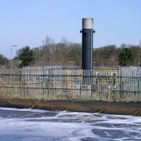 Buy cheap Flare Systems from wholesalers