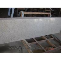 Best countertops-83 ( countertops-83 ) wholesale