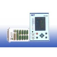 Best Power Transmission & Automation PA300 Integrated Digital Relay wholesale