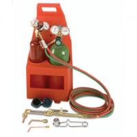 Best Welding&CuttingProducts KA50 Series wholesale