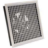 Best CEA - ceiling extractor axial wholesale