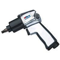 Best Professional Single Hammer 3/8 inch Air Impact Wrench Tool wholesale