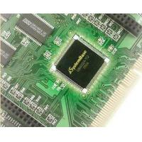 Best PCI Target Interface Controller wholesale