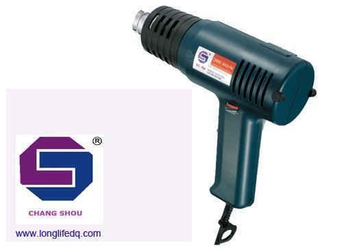 Cheap Adjustable Heat Guns for sale