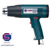 Best Digital Display Adjustable Heat Guns wholesale