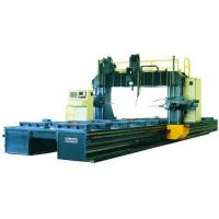 Best TBD200/3,TBD1010 Movable Gantry Type CNC Beams Drill Line wholesale