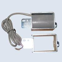 Best Electronic Hardware - FH-605 wholesale