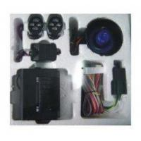 Buy cheap Car alarm system SB928F from wholesalers