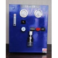 China LS Fixed volume Liquid Samples System on sale