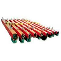 Best BHFS-powerail enclosed conductor system wholesale