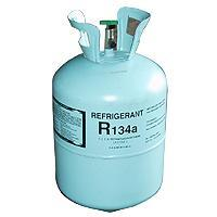 Buy cheap Single refrigerant R134A from wholesalers