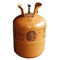 Buy cheap Blend refrigerant R407C from wholesalers