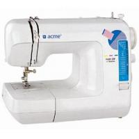 Best Household Sewing Machine ACME206 wholesale