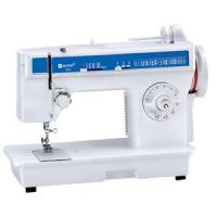 Best Household Sewing Machine 974 wholesale