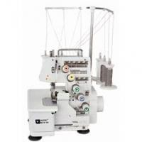 Best Household Sewing Machine BL5-535 wholesale