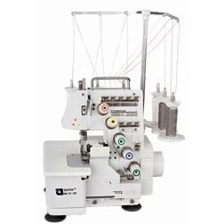 Cheap Household Sewing Machine BL5-535 for sale