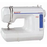 Best Household Sewing Machine ACME200 wholesale