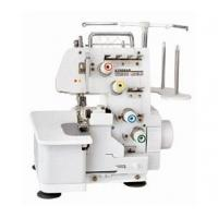 Best Household Sewing Machine BL4-434 wholesale