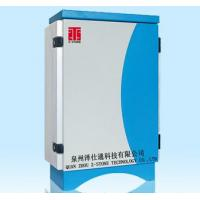 China Products GSM Channel Selective Repeater on sale