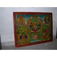 Screens Product Name :ZX1987 L180XW4XH138CM