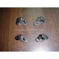 Buy cheap Clips from wholesalers