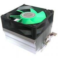Buy cheap AMD-CPU-cooler CR111 with color fan from wholesalers