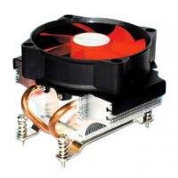 Buy cheap AMD-CPU-cooler CR127A from wholesalers