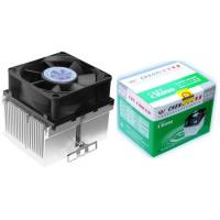 Buy cheap AMD-CPU-cooler CR090 from wholesalers