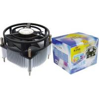 Buy cheap Intel-CPU-cooler CR107 from wholesalers