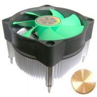 Buy cheap Intel-CPU-cooler CR106 from wholesalers