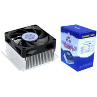 Buy cheap Intel-CPU-cooler CR104 from wholesalers