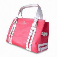 Best Women's Handbags Ladies Handbag wholesale