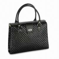 Best Women's Handbags Ladies' Handbag wholesale
